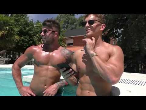 Q&A: Zyzz Lifestyle,  Life Goals & Fitness YouTube