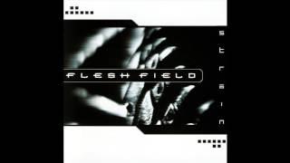 Flesh Field - Amoeba