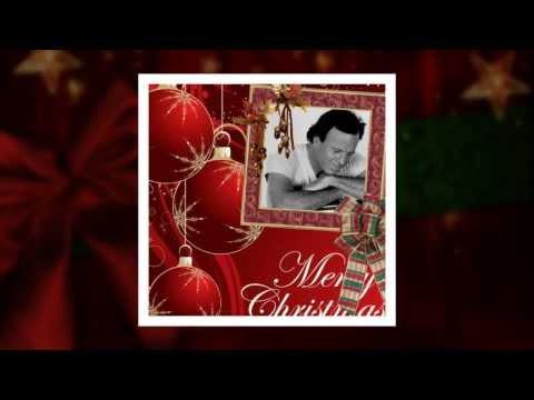 Julio Iglesias Christmas/Navidad