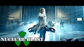 Смотреть клип Battle Beast - No More Hollywood Endings