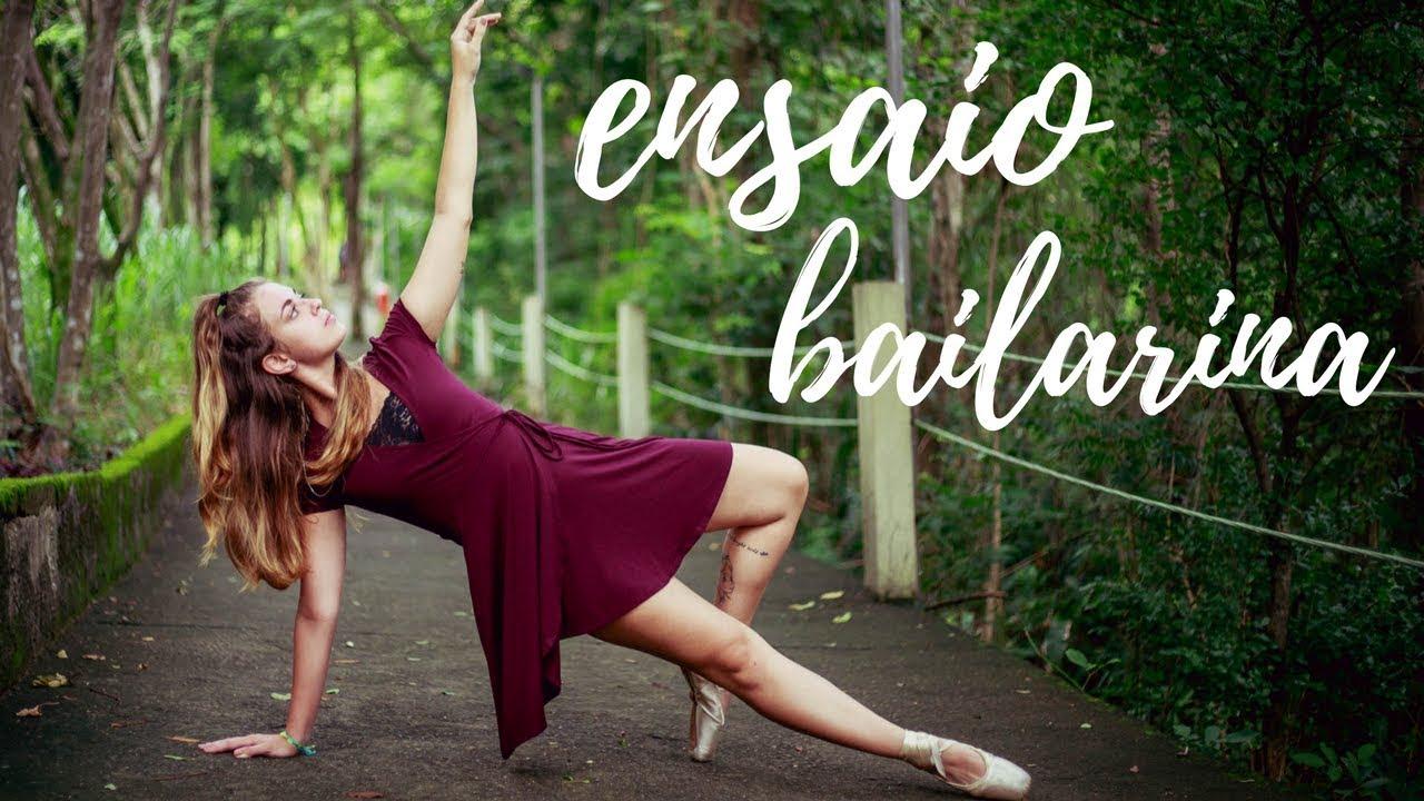 ensaio fotográfico de bailarina no rio de janeiro (making ofensaio fotográfico de bailarina no rio de janeiro (making of) canon 6d 50mm 1 8 stm