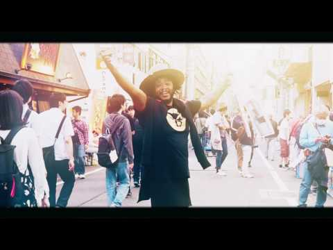 Thundercat - 'Tokyo' (Official Video)