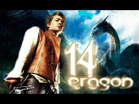 Eragon Walkthrough Part 14 (X360, PS2,...