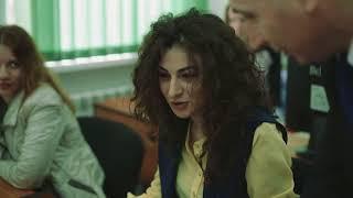 видео Сессии московских производителей сферы образования