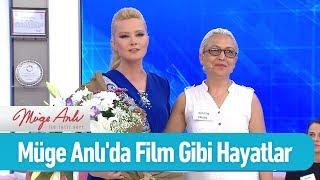 Müge Anlı'da film gibi hayatlar - Müge Anlı ile Tatlı Sert 19 Haziran 2019