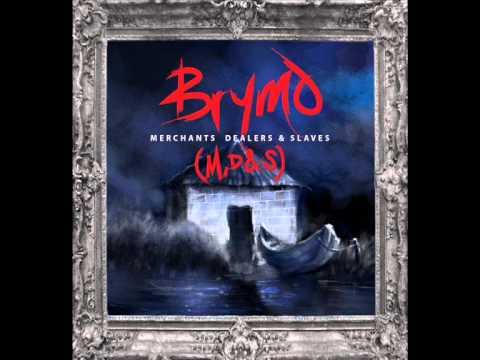 Brymo - Truthfully (Audio)