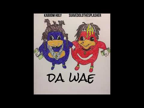 DO YOU KNOW THE WAY  (Rap Song)