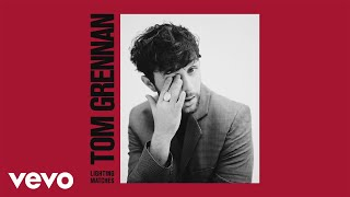 Tom Grennan - Make