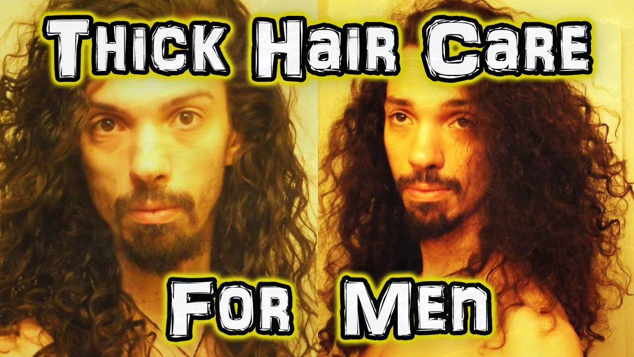 How To Thick Bouncy 80s Rocker Hair With Volume For