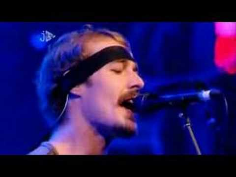 Silverchair - Reflections Of A Sound (One Night Stand 2007) mp3