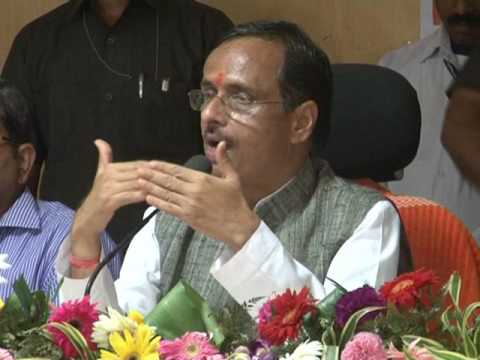 deputy chief minister dinesh sharma