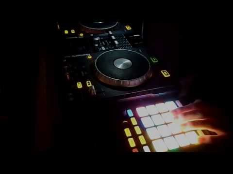 Trap and Electro Mix February 2014 Mr Miller