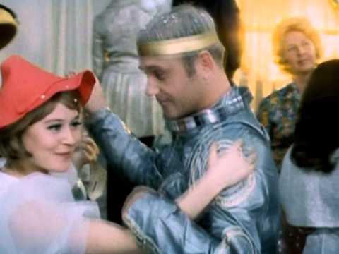 Татьяна Сашко - Белый танец