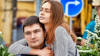 Russian Girls Fall in Love. Lucky boy or lucky girl? -  Part 33