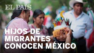 tacos en estados unidos