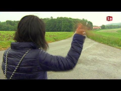 Bauer, ledig, sucht... 14: Trailer Folge 2