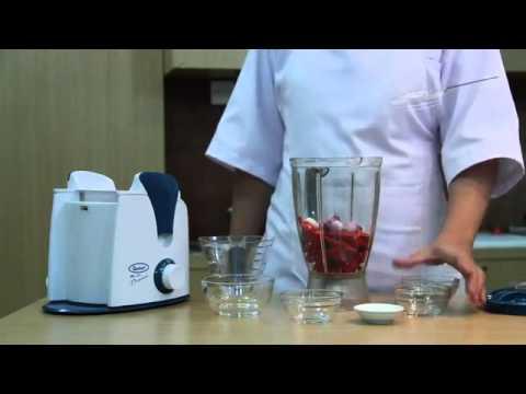 dapur-sehat-ku-cara-memasak-jengkol-merah-part5