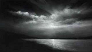 Luz Casal - Lo eres todo