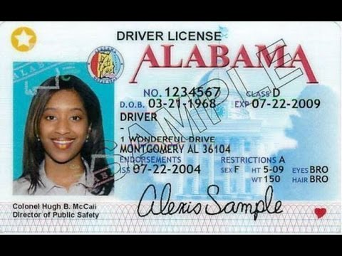 Youtube Offices Black Id - Counties Voter Alabama Closes Passes In Id Then