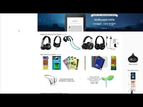 Amazon Shipping Marijuana?  - Etsy vs Amazon - Paypal Marketplace - Mark Cuban