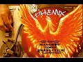 Download Get mad now riddim - Mix - Oct 2015 - By DJ PHEMIX MP3 song and Music Video