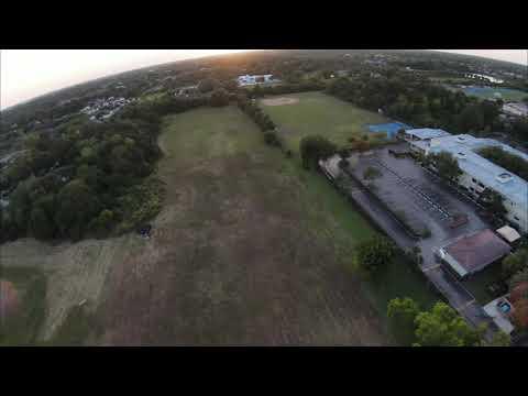 Фото DJI FPV Drone 2021 - Freestyle/ full r3t@rd!! ????