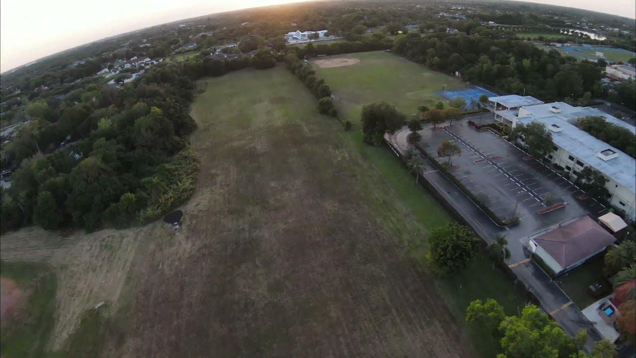 DJI FPV Drone 2021 - Freestyle/ full r3t@rd!! ???? фото