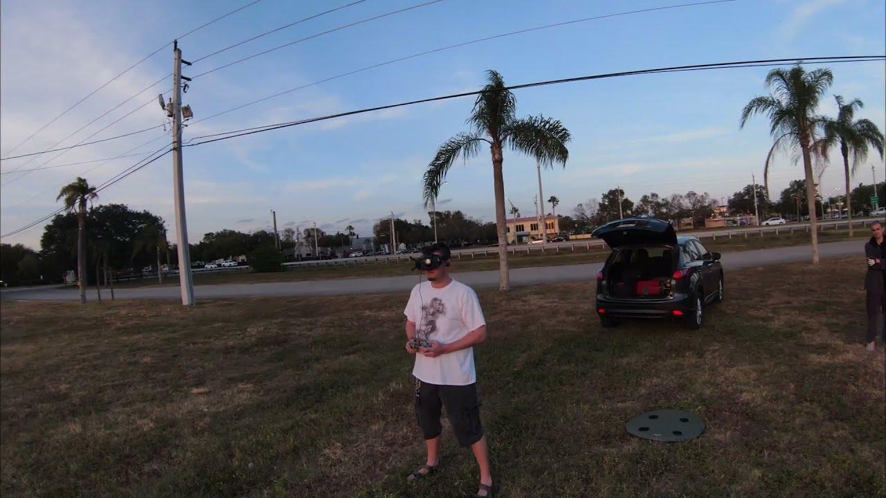 DJI FPV Drone 2021 - Freestyle/ full r3t@rd!! ???? фотки