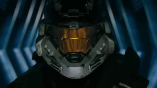 Repeat youtube video Halo Reach - Deliver Hope trailer [Extended]
