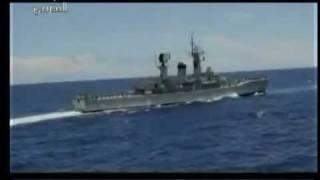 صواريخ ياخونت (ياقوت) الروسية ترعب أمريكا وإسرائيل