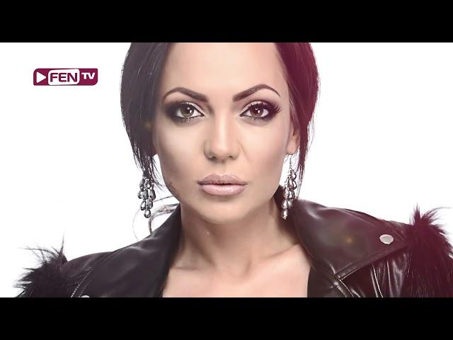 ASHLEY - Mix Zlatni hitove / АШЛИ - Микс Златни хитове