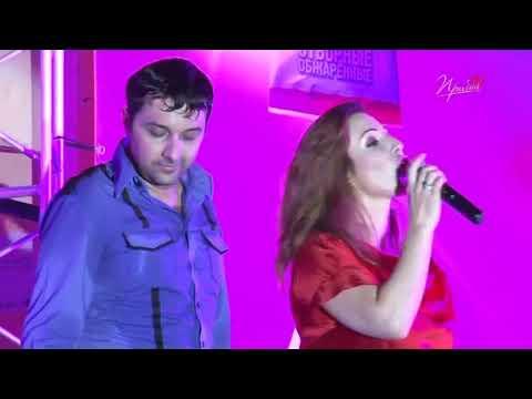 Music video Аслан Гусейнов - Будь со мной
