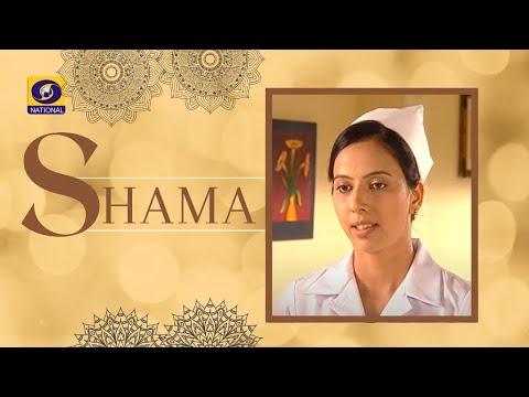 Shama # Episode - 28