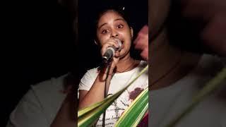 Dubu Dubu koi cover by Vitali gogoi. Film Dham Dhama Dham