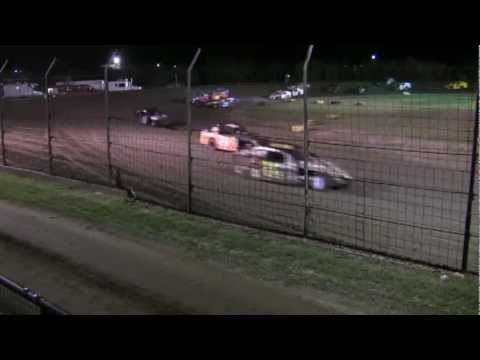 10-12-12 Modified Qualifying Feature