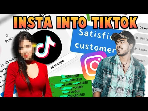 IS INSTAGRAM THE NEXT TIKTOK ?? REELS ||