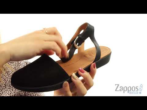 fitflop-cova-closed-toe-sandals-sku:-9020942