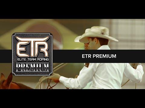 ETR Premium 2016