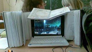 World Of Warcraft Bg ДВА ПИКА