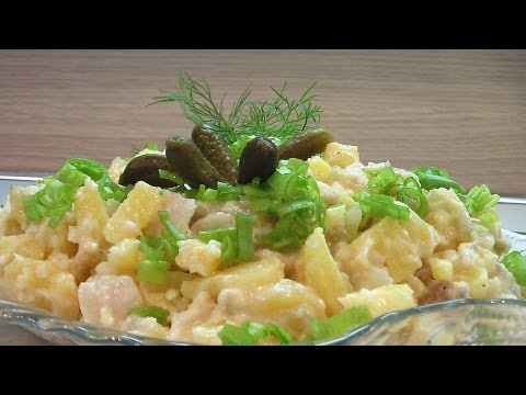 Цветная капуста рецепты в сливочном масле