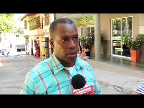 nota balacera municipio de Cisneros Antioquia