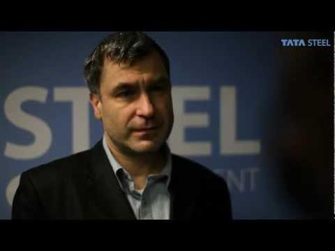 Tata Steel Chess 2012 - En passant - Vassily Ivanchuk round 2