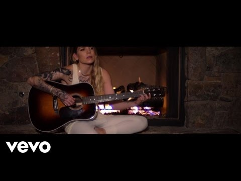Skylar Grey - Moving Mountains