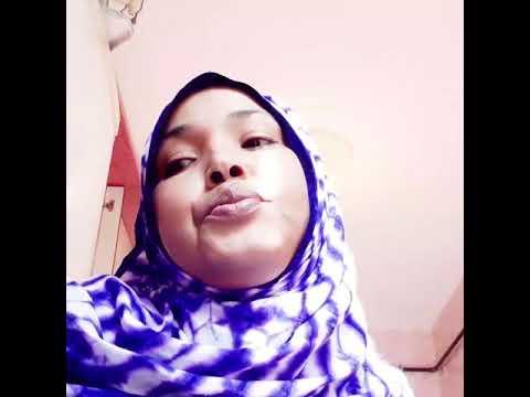 Wax Bulshada Muhiim U Ah Ayaan Cawa Idin Wadaa  Asxabta Subiskarab Hala Saro Heeee