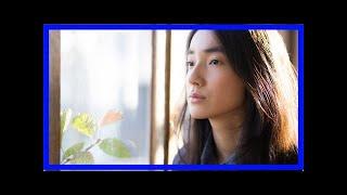 仁村紗和#1 ― ガジェット女子: #声だけ天使ウィーク | ガジェット通信...