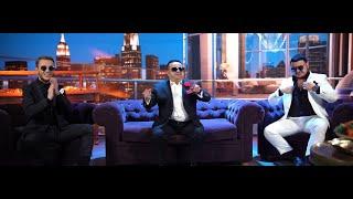 Copilul de Aur ❌ Adrian Minune ❌ Florin Cercel ❌ Marcile de top (Official Video) 4K