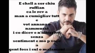Gianni Fiorellino Un