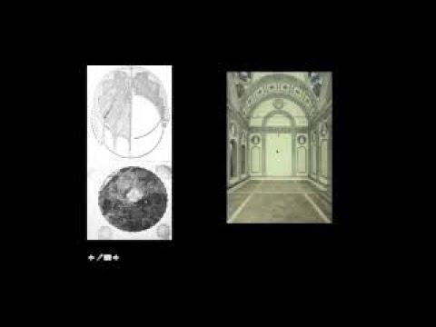 History of Arch Lecture 21 Alberti