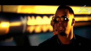 Смотреть клип Timati & P. Diddy, Dj Antoine, Dirty Money - I'M On You