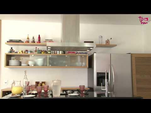 Casa Cheia - TV Tpm